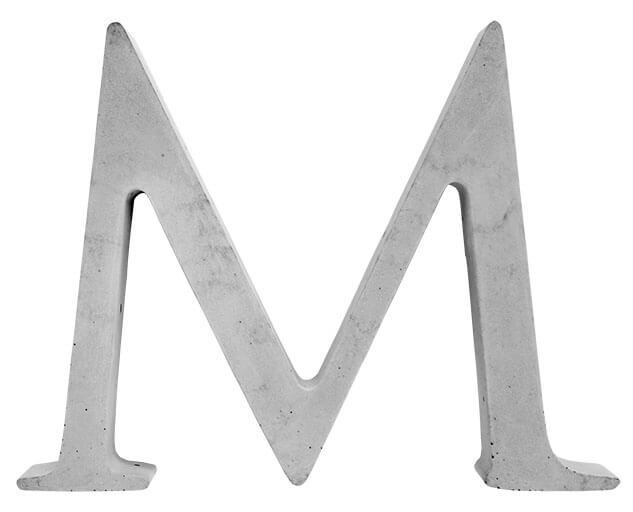 M_mini
