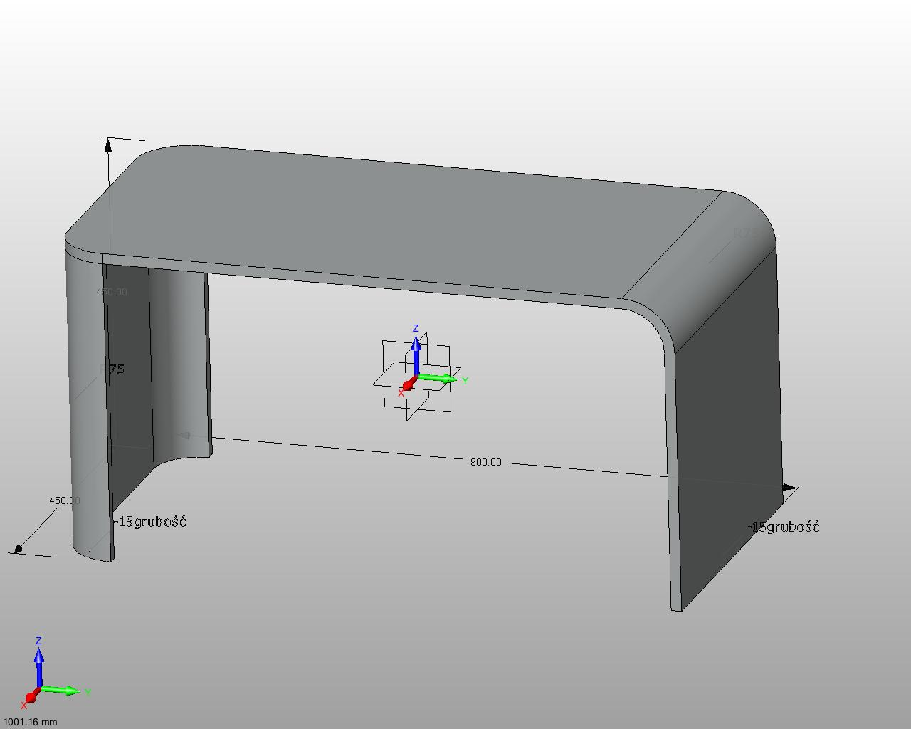 i-table_1