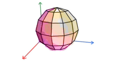 ilustracje, grafika 3D, rendery