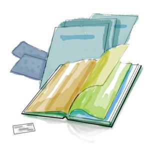 publikacje i druki