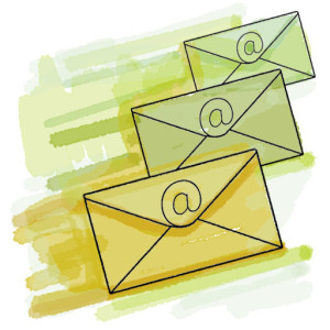 newslettery