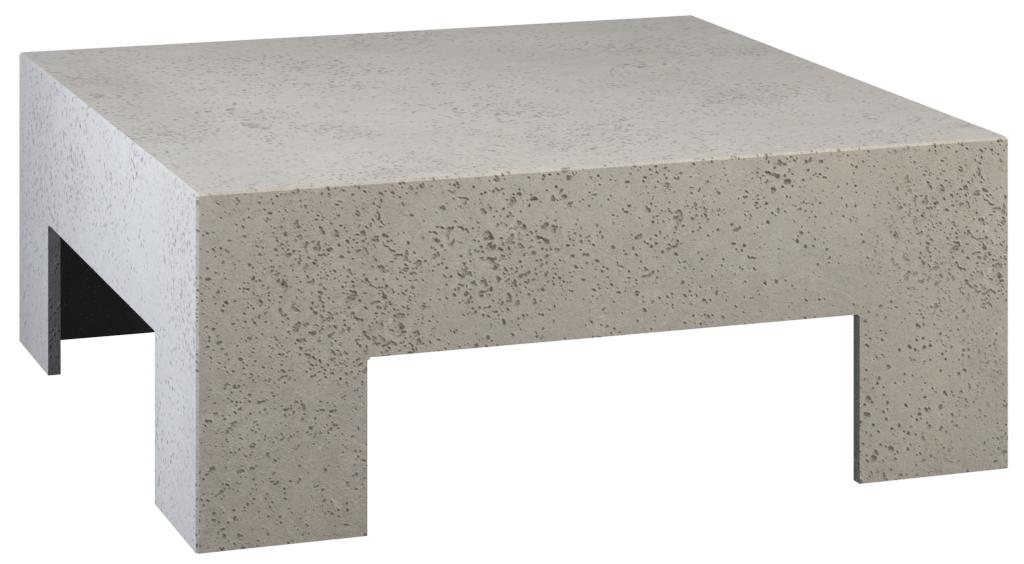 stolik betonowy
