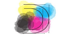 2D, DTP, web i inne
